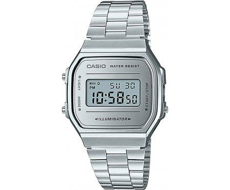 Часы наручные Casio A168WEM-7EF