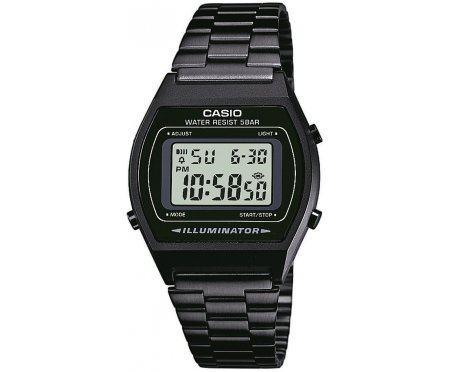 Часы наручные Casio B640WB-1A