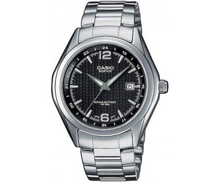 Часы наручные Casio Edifice EF-121D-1AV