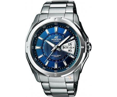 Часы наручные Casio Edifice EF-129D-2AV