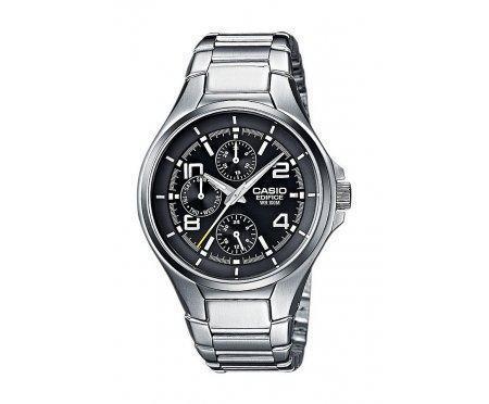 Часы наручные Casio Edifice EF-316D-1AV
