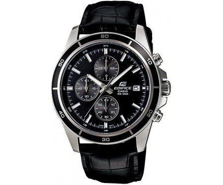 Часы наручные Casio Edifice EFR-526L-1AV