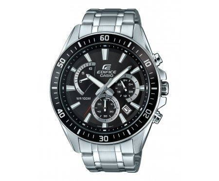 Часы наручные Casio Edifice EFR-552D-1AV