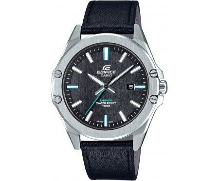Часы наручные Casio Edifice EFR-S107L-1AV
