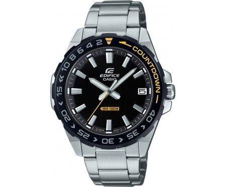 Часы наручные Casio Edifice EFV-120DB-1AV