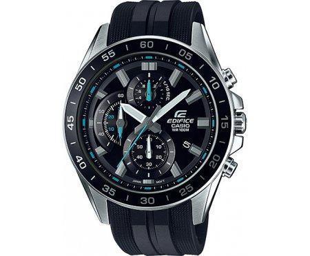 Часы наручные Casio Edifice EFV-550P-1AV
