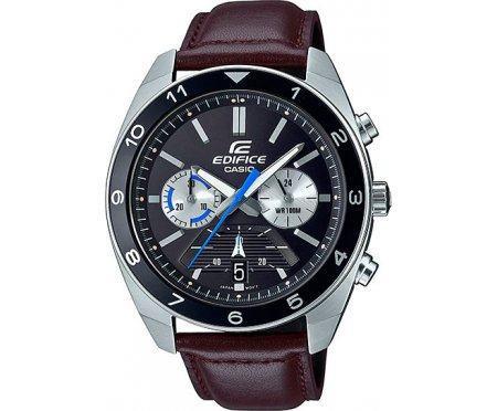 Часы наручные Casio Edifice EFV-590L-1AVUEF