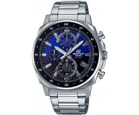Часы наручные Casio Edifice EFV-600D-2AV