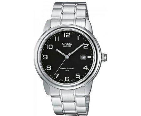 Часы наручные Casio MTP-1221A-1AV