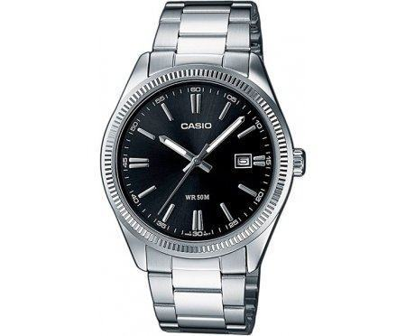 Часы наручные Casio MTP-1302PD-1A1V