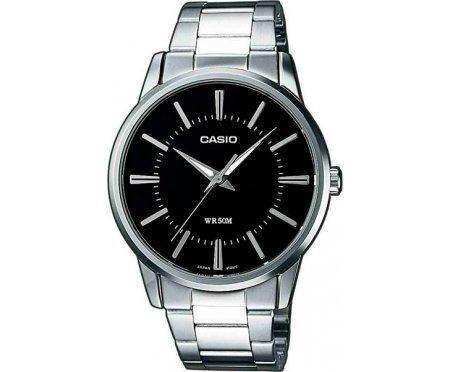 Часы наручные Casio MTP-1303PD-1AV