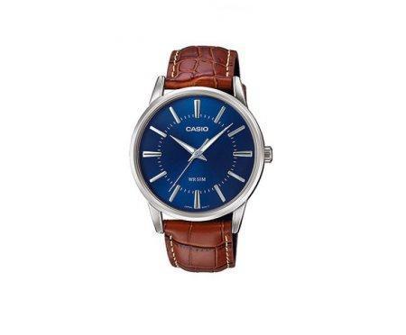 Часы наручные Casio MTP-1303PL-2AV