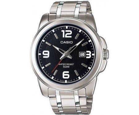 Часы наручные Casio MTP-1314PD-1A1V