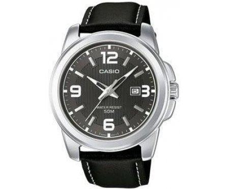 Часы наручные Casio MTP-1314PL-8AV