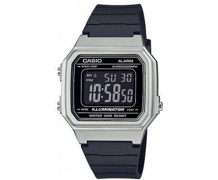 Часы наручные Casio W217HM-7BVEF