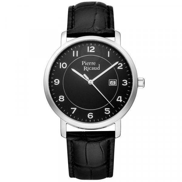 Часы наручные Pierre Ricaud P97229.5224Q
