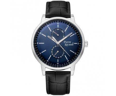 Часы наручные Pierre Ricaud P97256.5215QF