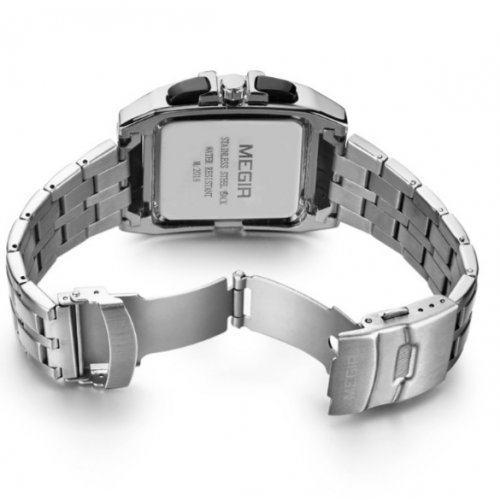 Часы наручные мужские Megir W0081