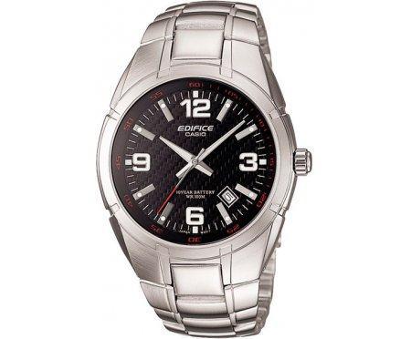 Часы наручные Casio Edifice EF-125D-1AV