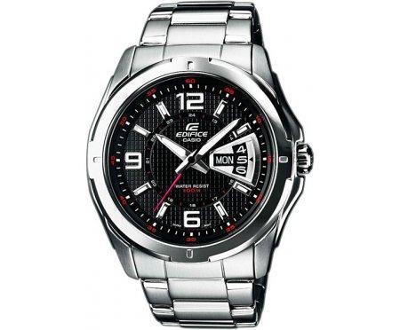 Часы наручные Casio Edifice EF-129D-1AV