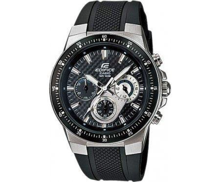 Часы наручные Casio Edifice EF-552-1AV