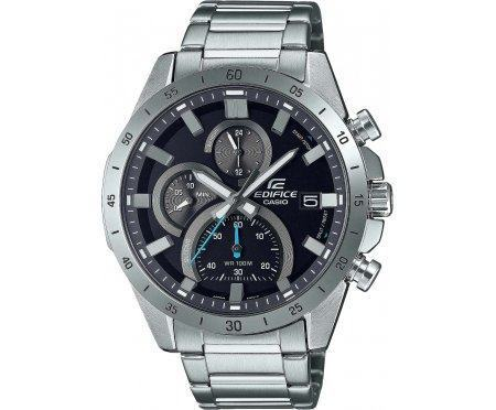 Часы наручные Casio Edifice EFR-571D-1AV