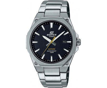 Часы наручные Casio Edifice EFR-S108D-1AV