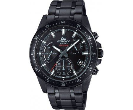 Часы наручные Casio Edifice EFV-540DC-1AV