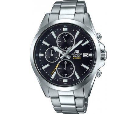 Часы наручные Casio Edifice EFV-560D-1AV
