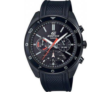 Часы наручные Casio Edifice EFV-590PB-1AV