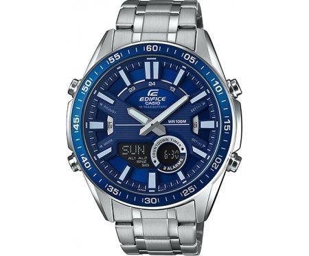 Часы наручные Casio Edifice EFV-C100D-2AV