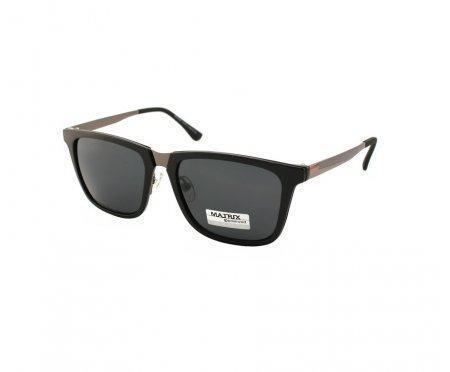 Очки солнцезащитные Matrix  SGP8303