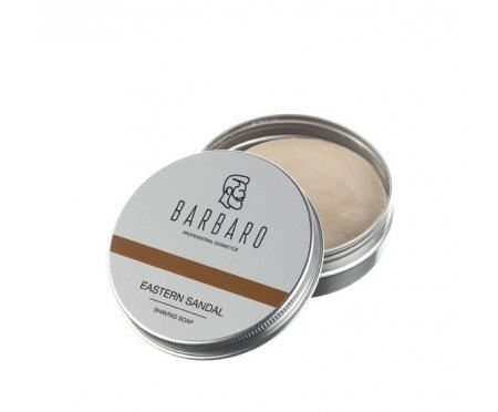 Мыло для бритья Eastern Sandal SL042