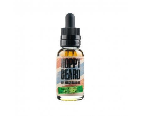 Масло для бороды хмельное Hoppy Beard SL058