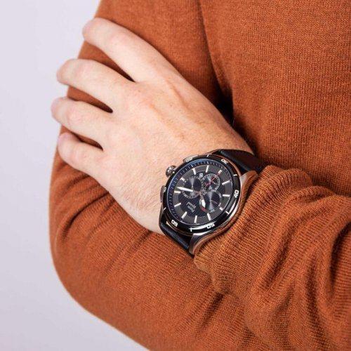 Часы наручные Pierre Ricaud P97260.Y214QF