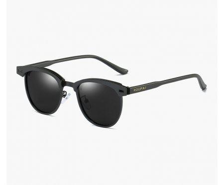Очки солнцезащитные SGP0911