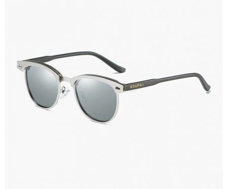 Очки солнцезащитные SGP0911-C3