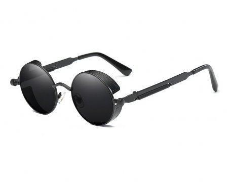 Очки солнцезащитные Stempunk SG0914