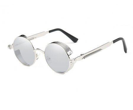 Очки солнцезащитные Silver Stempunk SG0914-C2