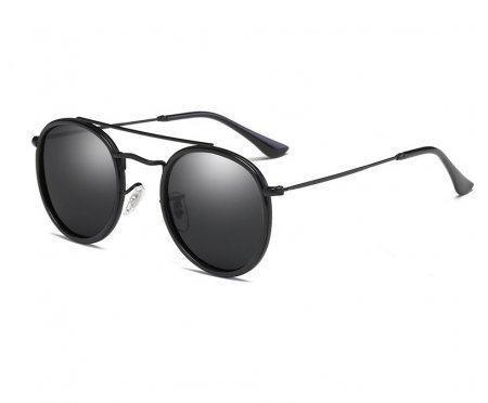 Очки солнцезащитные SGP0915