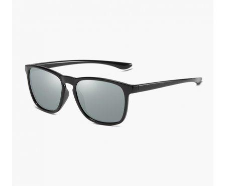 Очки солнцезащитные SGP0916-C2