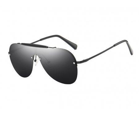 Очки солнцезащитные SGP0930