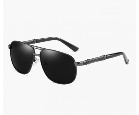 Очки солнцезащитные SGP0960