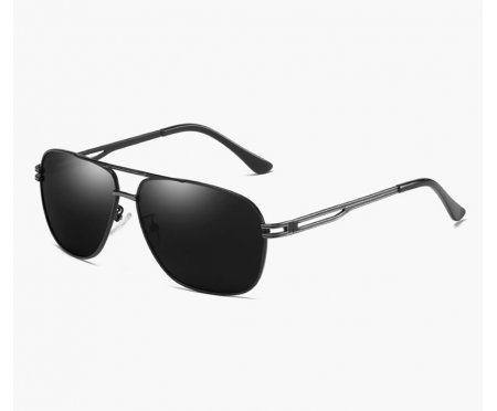 Очки солнцезащитные SGP0964