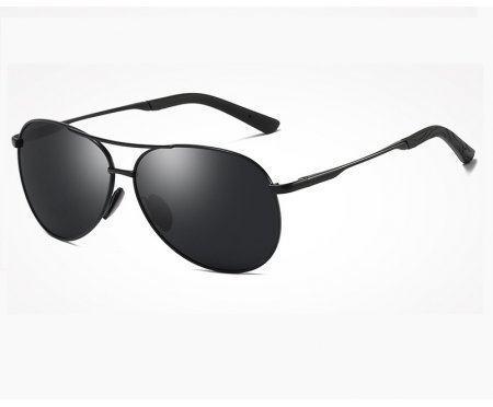Очки солнцезащитные SGP0971
