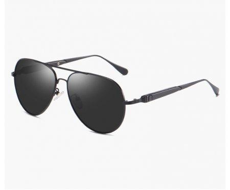 Очки солнцезащитные SGP0989