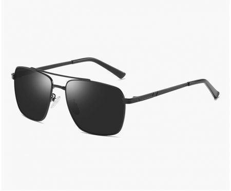 Очки солнцезащитные SGP201918