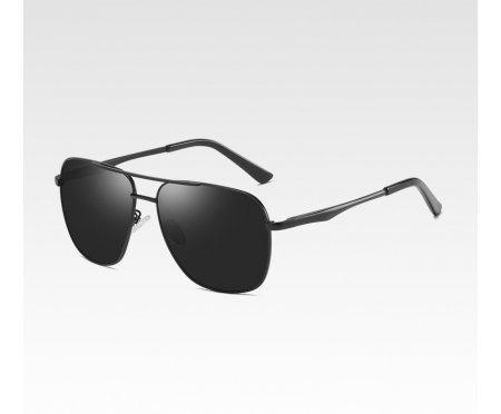 Очки солнцезащитные SGP201935