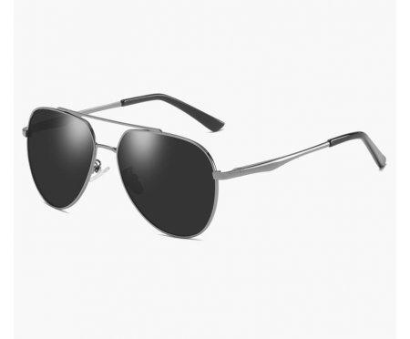 Очки солнцезащитные SGP201936