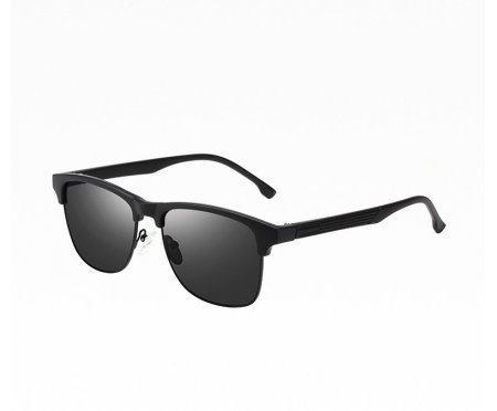 Очки солнцезащитные SGP201960